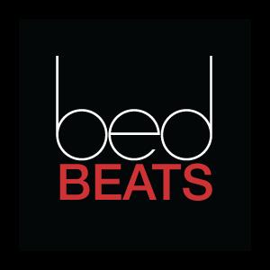Bed Beats